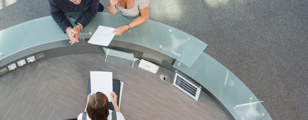 reception-desk