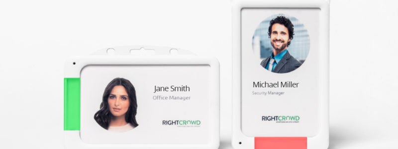 rightcrowd-social-distancing-badgeholders-web